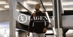 Lagency