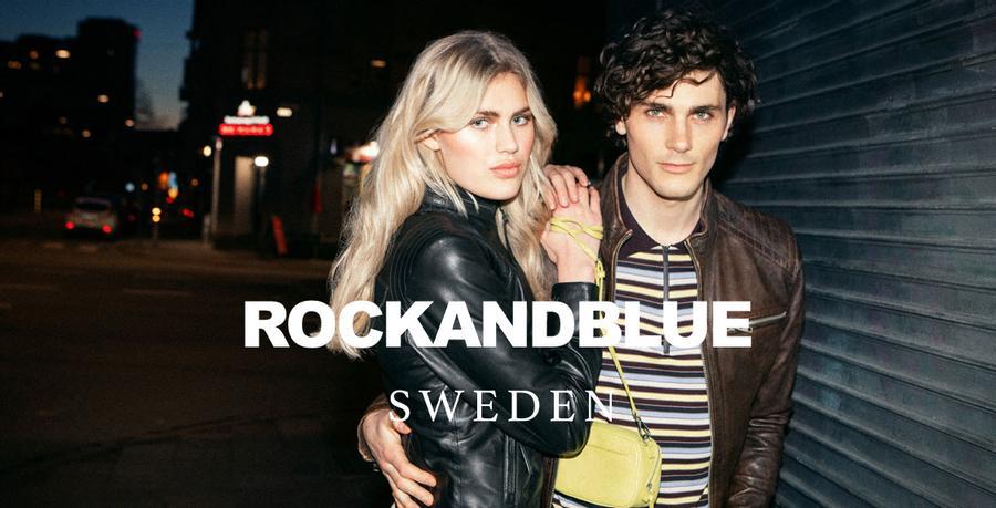 Rockandblue